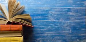 Livraria em Brasília: Tempo de Areia - Francisco de Assis