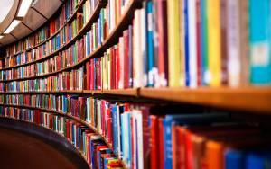 Livraria em Brasília: O presente do Jardineiro - Donatila Melo