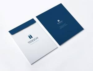 Envelope saco - Gráfica em Brasília- lançamento em nossa loja